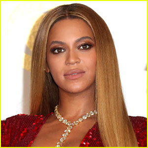 Beyonce Responds to 'Formation' Lawsuit!