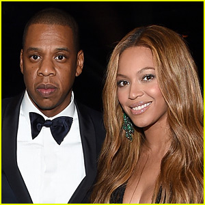 Jay Z & Beyonce Are Dropping So Much Money on Their Mega Mansion