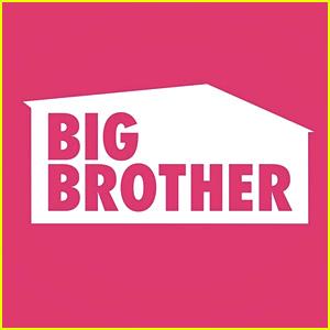 Who Went Home on 'Big Brother 19'? Week Nine Spoilers!