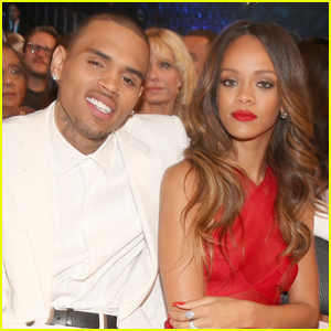 Chris Brown Opens Up About Rihanna Relationship: 'It Was Never Okay'