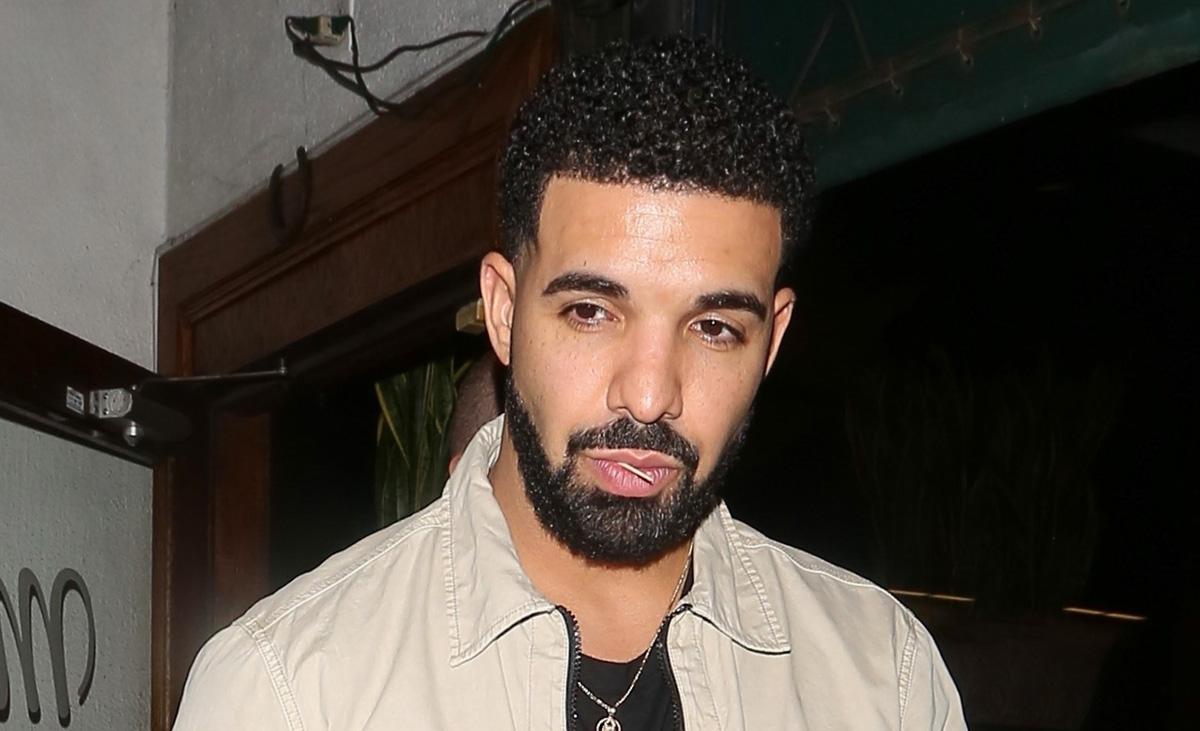 Drake: Drake Reacts To Hot 100 Streak Ending, Reveals His Next