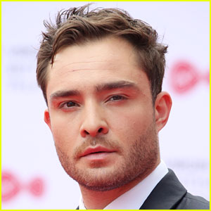 Ed Westwick Still Doesn't Know Who 'Gossip Girl' Is!
