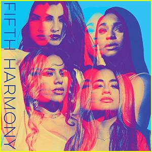 fifth-harmony-self-titled-album-artwork.