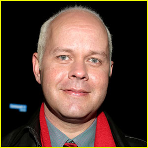 You Won't Believe What Gunther From 'Friends' Looks Like Today!