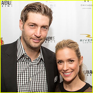 Kristin Cavallari's Husband Jay Cutler Comes Out of Retirement to Play Quarterback for Miami Dolphins