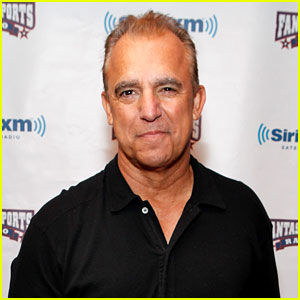 Jay Thomas Dead - 'Ray Donovan' Actor Passes Away at 69