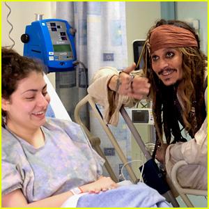 watch-bikini-pirates-movie