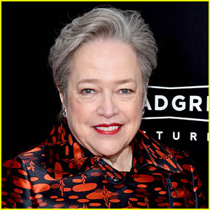 Kathy Bates Not Returning for 'American Horror Story: Cult'