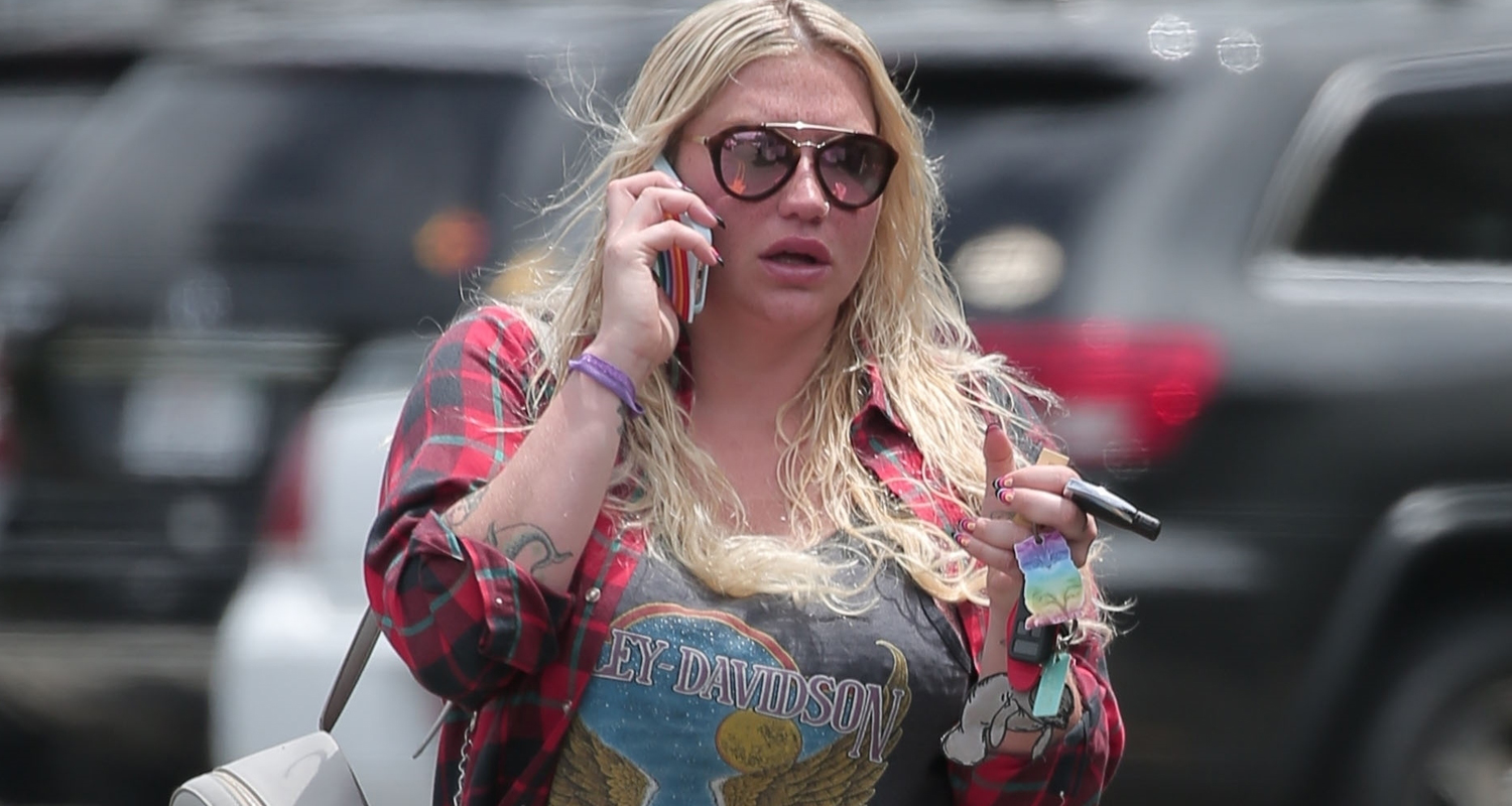 does kesha write her own songs Pop stars don't always write their own music  14 singers who wrote other stars' famous songs  kesha actually penned this track for her own album,.