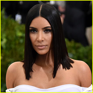 Kim Kardashian Issues Apology For Defending Jeffree Star's Racist Comments