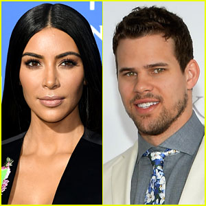 kim kardashian bikini kris humphries 45770 newsmov