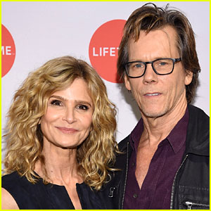 Kevin bacon photos news and videos just jared for Kevin bacon and kyra sedgwick news