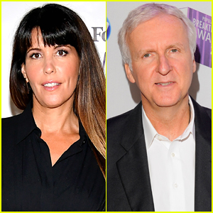 Patty Jenkins Fires Back at James Cameron Over 'Wonder Woman' Criticism