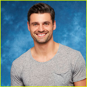 Peter Kraus as 'The Bachelor'? Show's Creator Sends a Strong Message in New Tweet