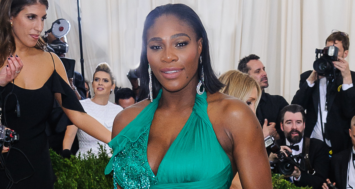 serena williams fights for equal pay for black women in moving  serena williams fights for equal pay for black women in moving essay serena williams just jared