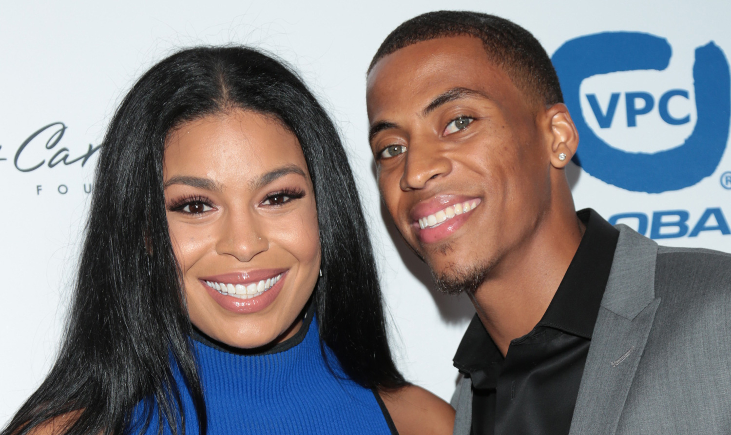 Jordin sparks dating