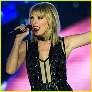 Taylor Swift Teases 2018 Tour, Launches Ticket Buying Program