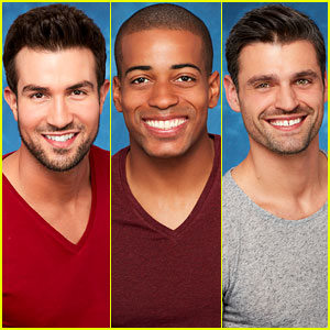'The Bachelorette' 2017: Top 2 Contestants Revealed (Spoilers)
