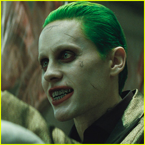 Could a Standalone Joker Movie Be On Its Way?