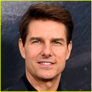 'Mission: Impossible 6' to Halt Production After Tom Cruise Breaks Ankle