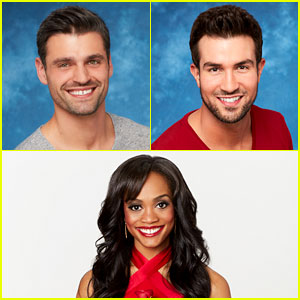 Who Won The Bachelorette 2017 Rachel Lindsay Chooses Spoiler