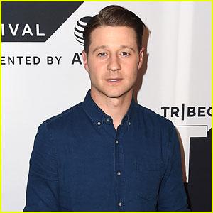 Ben McKenzie & 'Gotham' Cast Share Sneek Peak at Tribeca TV Festival