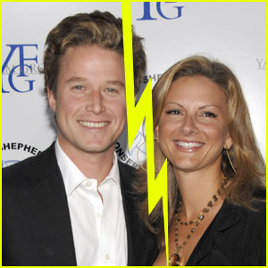 Billy Bush & Wife Sydney Split After Almost 20 Years of Marriage