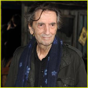 Harry Dean Stanton Dead - Famed Character Actor Dies at 91