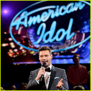 'American Idol' Producers May Need to Delay Reboot (Report)