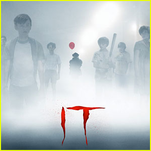 'It' Wins Box Office Again & Smashes September Record, 'mother!' Disappoints in Opening Weekend