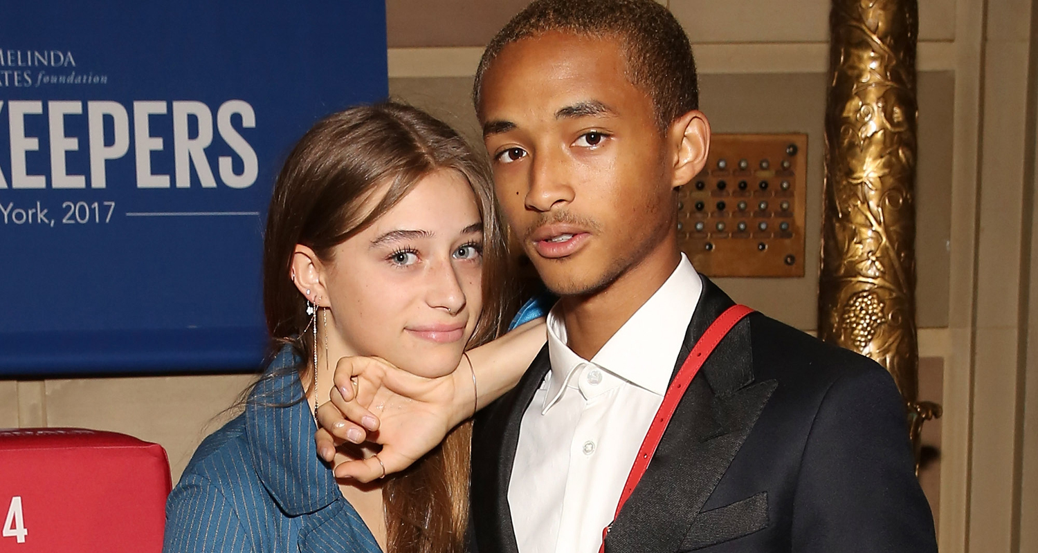 smith dating See all jaden smith's marriages, divorces, hookups, break ups, affairs, and dating relationships plus celebrity photos, latest jaden smith news, gossip, and biography.