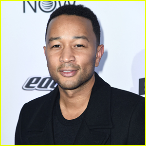 John Legend Slams Rumors He's Casting Trump Supporters in New Music Video