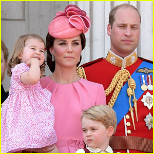 What Is Hyperemesis Gravidarum? Kate Middleton Suffering with the Pregnancy Sickness