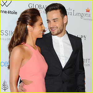 Liam payne is releasing his cheryl cole approved song for Bedroom floor liam payne lyrics
