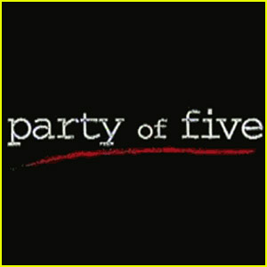 'Party of Five' Reboot in the Works