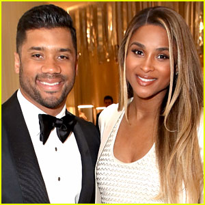 ciara dating 2017 Ciara is an american r&b singer –songwriter and dancer best known for her 2017 / last modified they began dating in early 2015 and announced their.