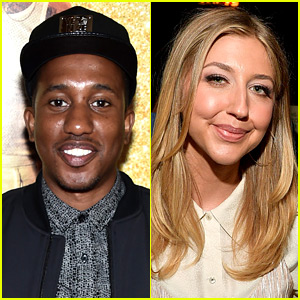 'SNL' Hires Chris Redd, Heidi Garner, & Luke Hull as Featured Players for Season 43