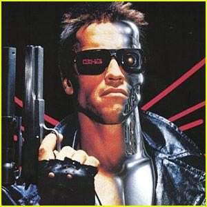 'Terminator 6' Gets 2019 Release Date!