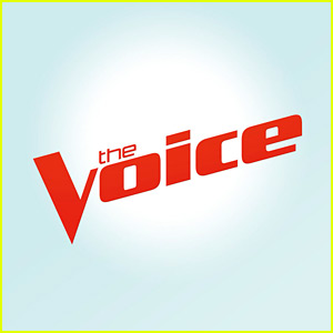 'The Voice' Fall 2017 - Judges & Mentors Revealed for Season 13