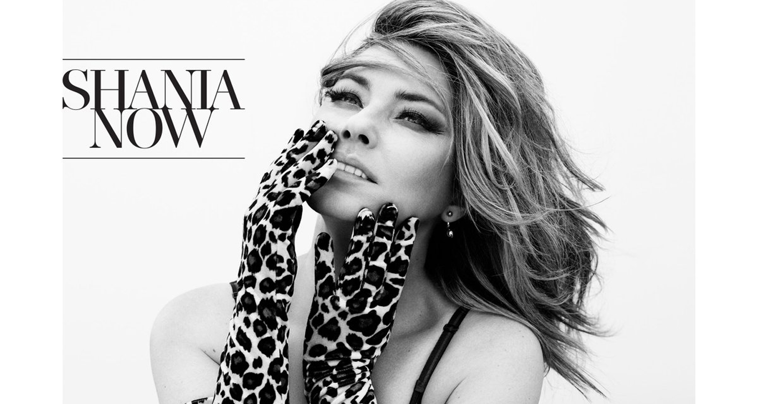 shania twain greatest hits download m4a