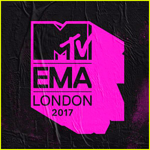MTV EMA 2017 Nominations - Full List Revealed!