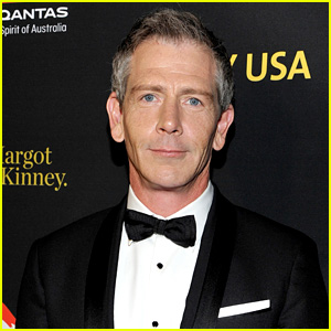 Ben Mendelsohn in Talks to Play 'Captain Marvel' Villian!