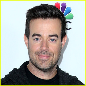 Carson Daly's Dad Passes Away Weeks After His Mom's Death