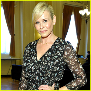 Chelsea Handler Ends Her Netflix Show After Two Seasons to Focus on Activism