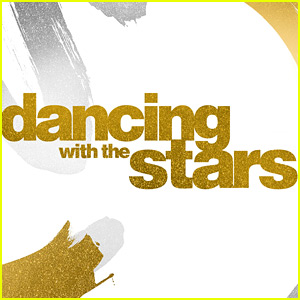 Who Went Home on 'Dancing With the Stars'? Week 5 Spoilers!