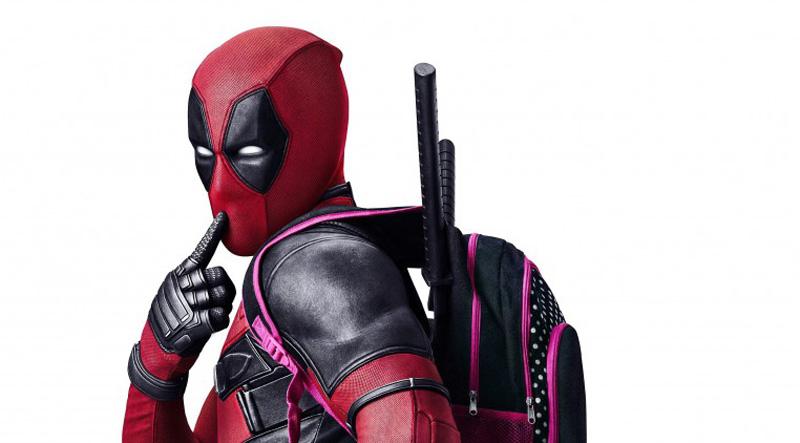 Ryen Reynolds Lets Us In on a 'Deadpool' Secret That 'Everybody ...