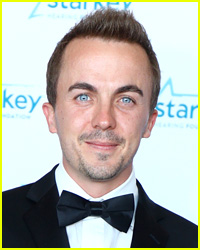 Frankie Muniz Binged 'Malcolm in the Middle' This Summer Due to His Memory Loss