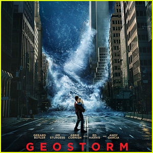 Is There a 'Geostorm' End Credits Scene?