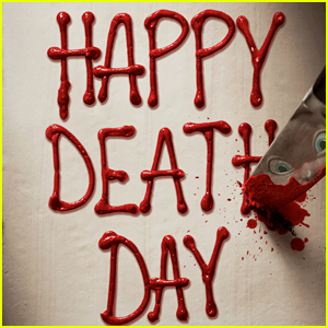 'Happy Death Day' Slays the Weekend Box Office!