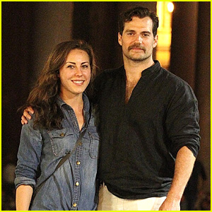 Henry Cavill Talks About Fame's Effect on His Relationships